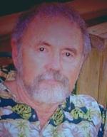 "William Carter ""Bill""  Roberts Sr."