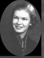 Josephine Porter
