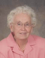 Louise Finney  Mattera