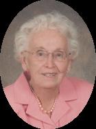 Louise Mattera