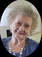 Eula Jacobs