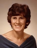 Julia Manzie