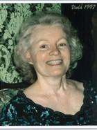 Viola Fapiano