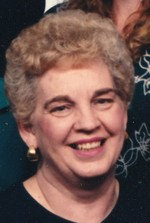 Cecilia Price  Fielder