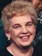 Cecilia Fielder