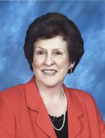 Dorothy Kieffer