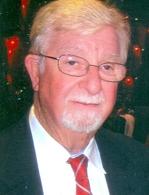 Donald Shoemaker