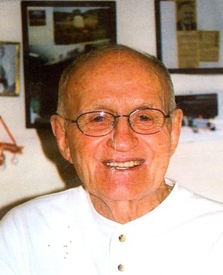 John Oakey Funeral Home Roanoke Va | Flisol Home