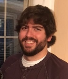 Joshua Bailey Obituary - Salem, Virginia | John M  Oakey