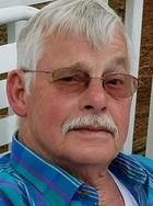 Charles Pendleton