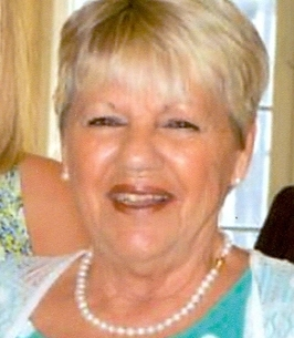 Lillie Hanson