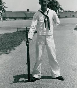 Don Fielder