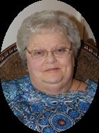Betty Weaver
