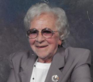 Cordie Nutter Obituary - Salem, Virginia | John M  Oakey & Son
