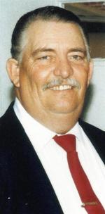 Harold David  Palmer