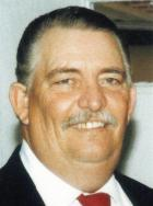 Harold Palmer