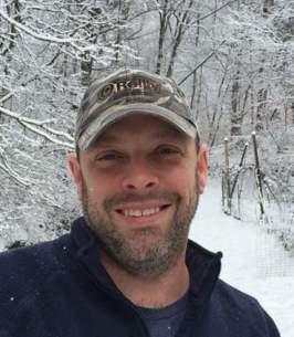 Clay Walthall Obituary - Salem, VA | John M  Oakey & Son