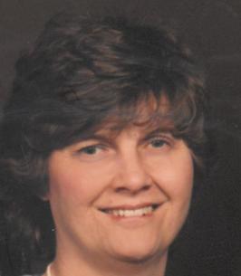 Susan Butler Obituary - Salem, VA | John M  Oakey & Son