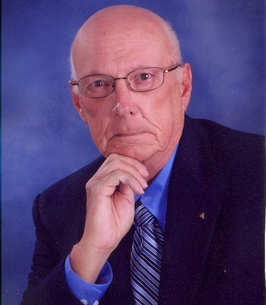 Ira Deyerle Obituary - Salem, VA | John M  Oakey & Son