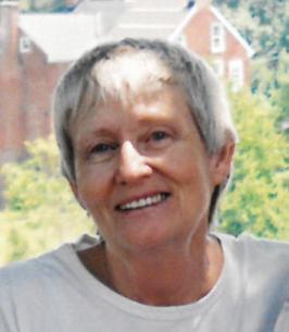 Annie Smith Obituary - Salem, VA | John M  Oakey & Son