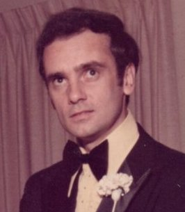 Phillip Tillman Obituary - Salem, VA | John M  Oakey & Son